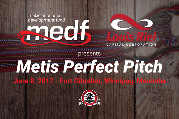 Metis Perfect Pitch
